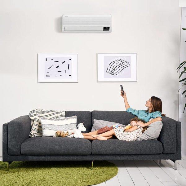 esun.lt-samsung-wind-free-comfort-oro-kondicionierius